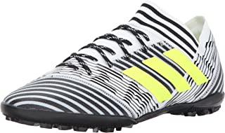 Men's Nemeziz Tango 17.3 Turf Soccer Shoe