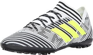 adidas Originals Men's Nemeziz Tango 17.3 Turf Soccer Shoe