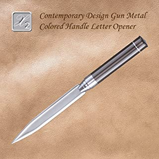 Best contemporary letter opener Reviews
