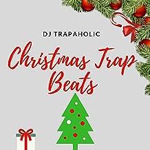 Christmas Trap Beats