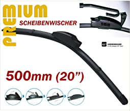 Suchergebnis Auf Für Scheibenwischer Mercedes W204