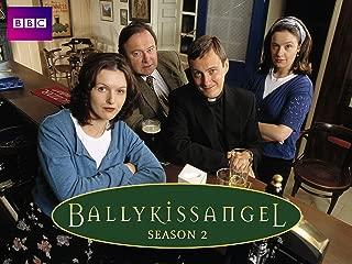 Ballykissangel Season 2