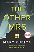 The Other Mrs PDF