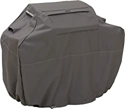 Classic Accessories Ravenna Grill Cover, XXX-Large