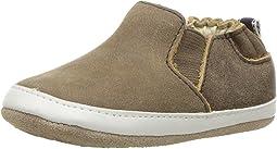 Lenny Loafer Mini Shoez (Infant/Toddler)