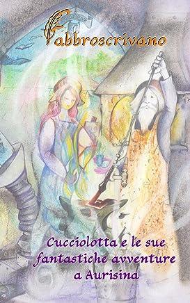 Cucciolotta e le sue fantastiche avventure a Aurisina