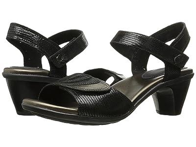 Aravon Medici Sandal