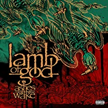 Ashes of the Wake (15th Anniversary) [Explicit]