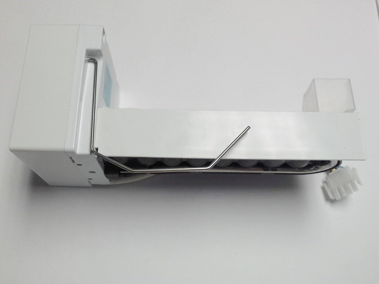 GENUINE Mail order cheap Frigidaire 241798201 trend rank Ice Maker