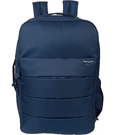 Hedgren Equator Sustainable Backpack