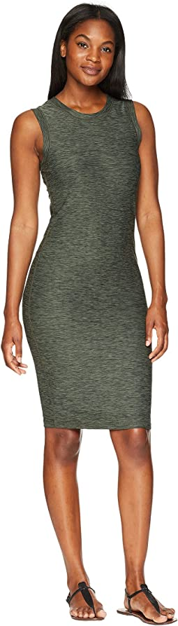 Prana - Vertex Dress