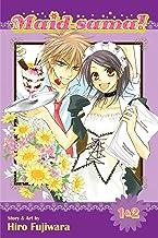 Download Book Maid-sama! (2-in-1 Edition), Vol. 1: Includes Vols. 1 & 2 (1) PDF