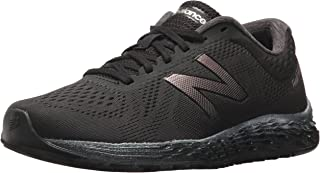New Balance Women's Fresh Foam Arishi V1 Running Shoe