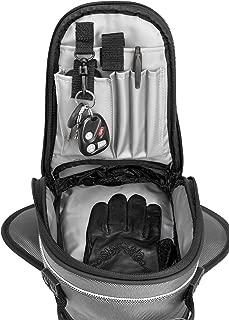 Best firstgear silverstone mini tank bag Reviews