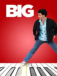 watch big love online