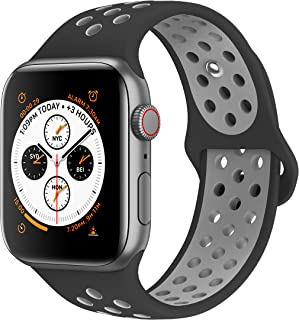 Best apple watch online purchase Reviews