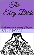 The Ebay Bride: it's the recessionista wedding of the year