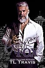 Greyson Fox