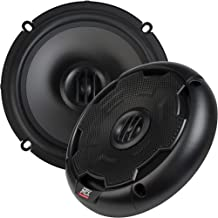 "$99 » MTX Audio THUNDER65 Thunder Series 6.5"", 2-Way, 60W RMS 4-Ohm Coaxial Speaker Pair"