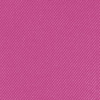 Holi Europe Wasserdichter Stoff Oxford Gewebe 480D Outdoor Zeltstoff Planenstoff Wasserfest lfm / 150cm Breite Pink/Rosa