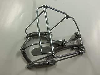 Nash 2 Mole Traps CL-1 Choker Mole Trap