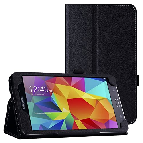 cheap for discount 57117 9170f Samsung Galaxy Tab 4 Nook Case: Amazon.com