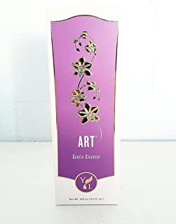 A.R.T. Gentle Foaming Cleanser by Young Living - 3.38 fl. oz.