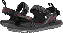UA Fat Tire Sandal