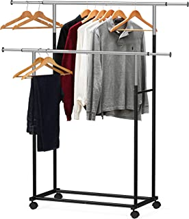 Best double speed rack Reviews