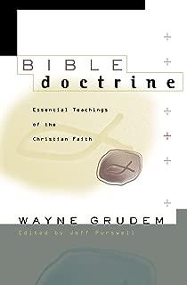 Best bible study phoenix Reviews