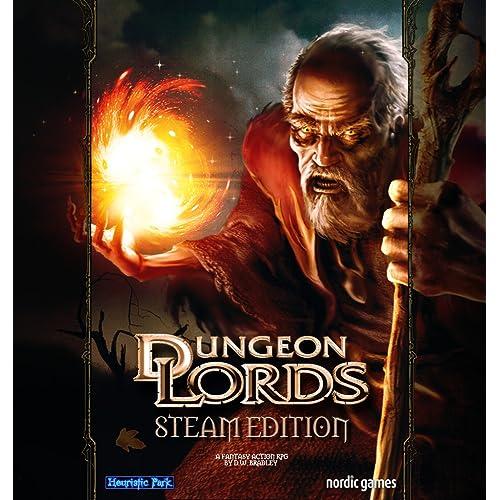 Games Steam Code: Amazon com