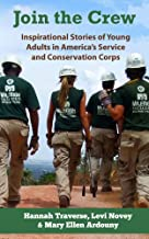 Best young adult conservation corps Reviews
