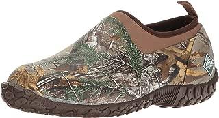 Muckster Ll Men's Rubber Garden Shoes