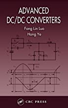 Advanced DC/DC Converters (Power Electronics and Applications Series Book 1)
