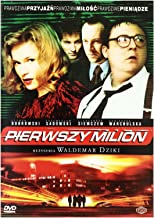 millions 2004 full movie