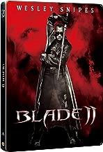 blade blu ray steelbook