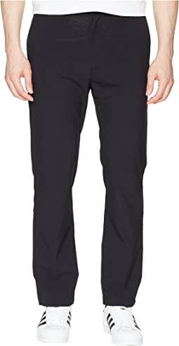 Aerotech Chino Pants