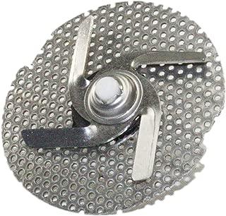maytag dishwasher mdb7749sbm3