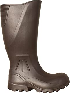 "Billy Boots Cruiser 16"" Eva Safety Toe Boot"