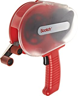 Scotch ATG 714 1/4 in. Adhesive Applicator