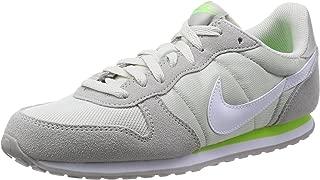Nike Sb Team Classic Mens AH3360-006