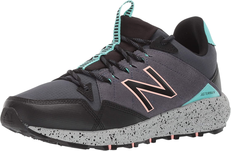 New Balance Mens Craig V1 Fresh Foam Running shoes