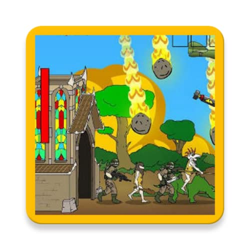 Agge of Wars 2 Game