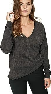 Lole Women's Martha V Neck Sweater