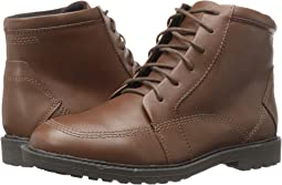 Strada Boot (Little Kid/Big Kid)