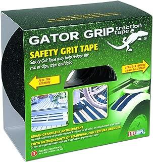 Gator Grip: Anti-Slip Tape, 4