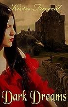 Dark Dreams: Living a Double Life (English Edition)