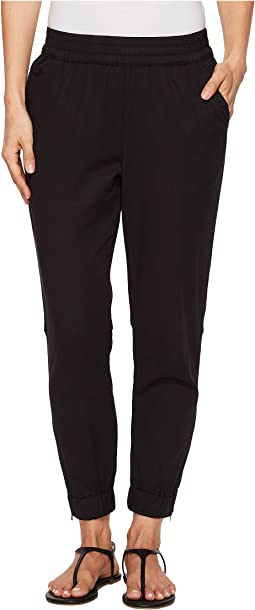 Levi's® Womens - Jet Set Taper Zip