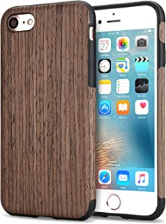Best phone cases made out of wood Reviews