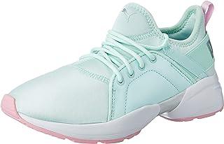 Puma Running Shoe For Women